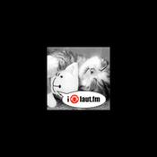 Radio walkman-reloaded