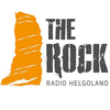 The Rock! Radio Helgoland
