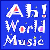 Radio Ah!WorldMusic!