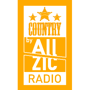 Radio Allzic Country