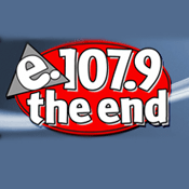 Radio 107.9 The End