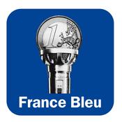 Podcast France Bleu Paris Région - Le barométre France Bleu 107.1 - billetréduc.com