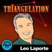 Podcast Triangulation
