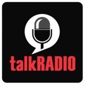 Radio talkRADIO