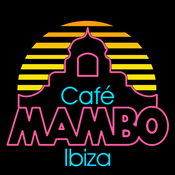 Podcast Cafe Mambo Podcast