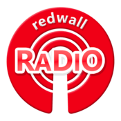 Radio Redwall Radio
