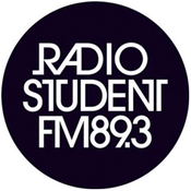 Radio Radio Študent