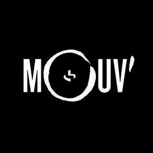 Podcast Mouv' Live Show