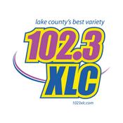 Radio WXLC - 102.3 XLC