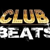 Radio clubbeats