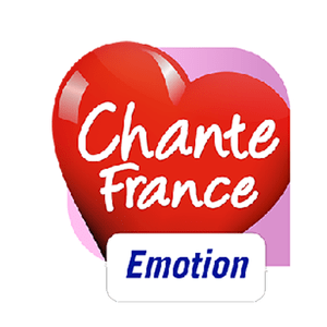Radio Chante France Emotion