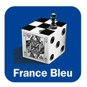 Podcast France Bleu Provence - Les Tchatcheurs