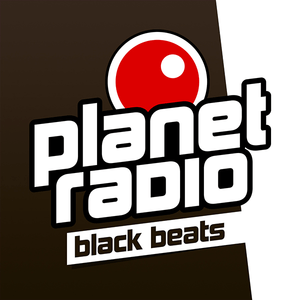 Radio planet radio black beats