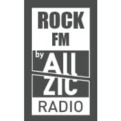Radio Allzic Rock FM