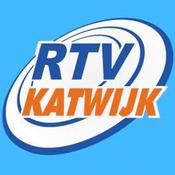 Radio RTV Katwijk