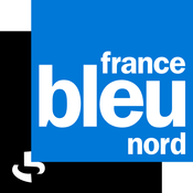 Radio France Bleu Nord