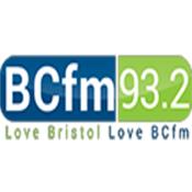 Radio BCfm