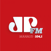 Radio Jovem Pan - JP FM Manaus
