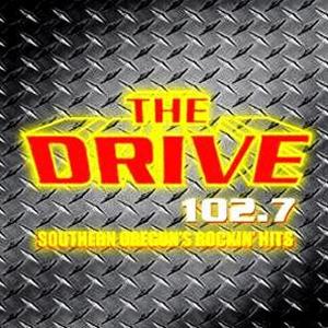 Radio KCNA - The Drive 102.7 FM