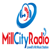 Radio Mill City Radio