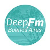 Radio Deep Fm Buenos Aires