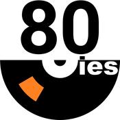 Radio 80ies