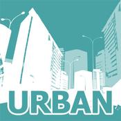 Radio Hit FM Urban - ХИТ FM Urban