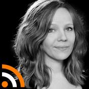 Podcast Eintagssiege | radioeins