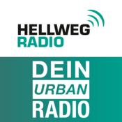 Radio Hellweg Radio - Dein Urban Radio