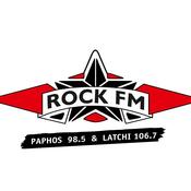 Radio Rock FM 98,5