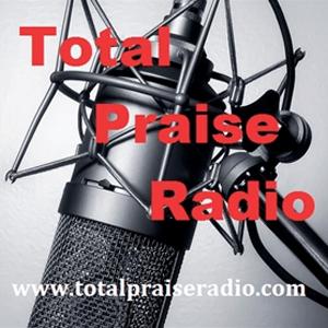 Radio Total Praise Radio