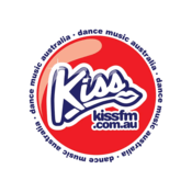 Radio Kiss FM Dance Music Australia