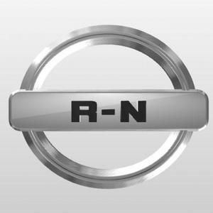 Radio radio-neverland