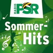 Radio RADIO PSR Sommerhits