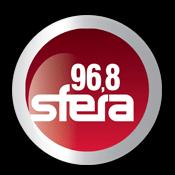 Radio Radio Sfera