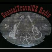 Radio Hanks Americana Radio