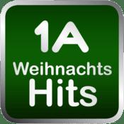 Radio 1A Weihnachts Hits