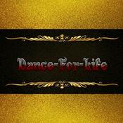Radio Dance-for-Life
