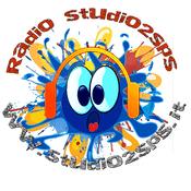 Radio studio2sps