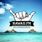 Radio hawaii_fm