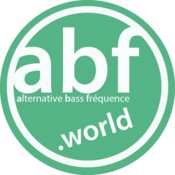 Radio ABF World