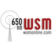 Radio WSM 650 AM
