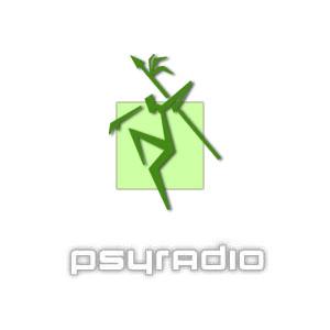 Psyradio - Psy Trance