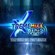 Radio Xtreme Mixx Radio