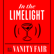 Podcast In The Limelight