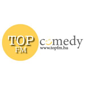 Radio TOP FM comedy