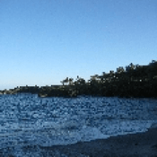Radio seasaltradio - Seasaltradio