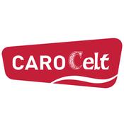 Radio Radio Caroline - Carocelte