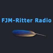 Radio FJM-Ritter Radio