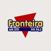 Radio Radio Fronteira 94.3 FM